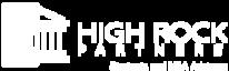 Transitionaccelerator's Company logo