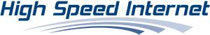 High Speed Internet Service LLc's Company logo