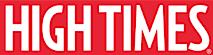 Hightimes's Company logo