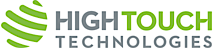 High Touch Technologies's Company logo