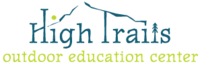 High Trails Outdoor Education Center's Company logo