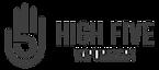 High5's Company logo
