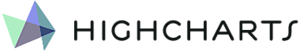 Highcharts's Company logo