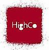 Highco's Company logo