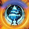 Higher Balance's Company logo