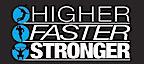 Higher Faster Stronger's Company logo