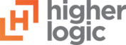 Higher Logic's Company logo