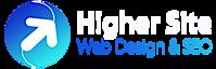 Higher Site's Company logo