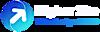 Higher Site Logo