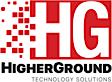 HigherGround, Inc.'s Company logo