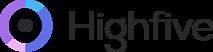 Highfive Technologies's Company logo