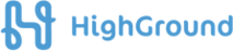 HighGround Enterprise Solutions, Inc.'s Company logo