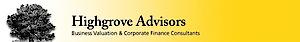 Highgrove Advisors's Company logo