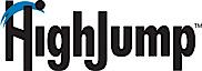 HighJump Software, Inc.'s Company logo