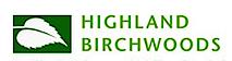 Highland Birchwoods's Company logo
