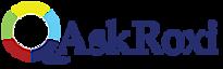 Askroxi's Company logo