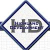 Highlanddev's Company logo