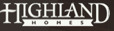 Highland Homes, Ltd's Company logo