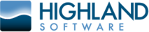 Highlandsoftware's Company logo