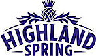 Highland Spring Limited's Company logo
