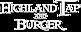 Proudmamas's Competitor - Highland Tap & Burger logo
