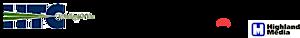 Highland Telephone Cooperative's Company logo