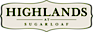 Gleneagle Apartment Residences's Competitor - Highlands At Sugarloaf logo