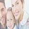 Usat Global Energy Jack Spears's Competitor - Highlands-dental logo