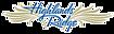 Golf Club At Summerbrooke's Competitor - Highlands Ridge Golf Club logo