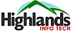 Highlandsinfotech's Company logo