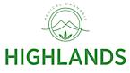 Daddy Cann Lesotho PTY Ltd's Company logo
