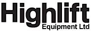 Highlift Equipment's Company logo