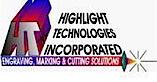 Hltlasers's Company logo