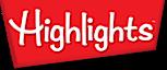 Highlights's Company logo