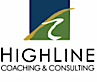 Highline Coaching And Consulting's Company logo