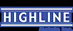 Highline Metals's Company logo