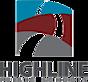 Highlineschools's Company logo