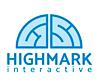 Highmark Interactive's Company logo