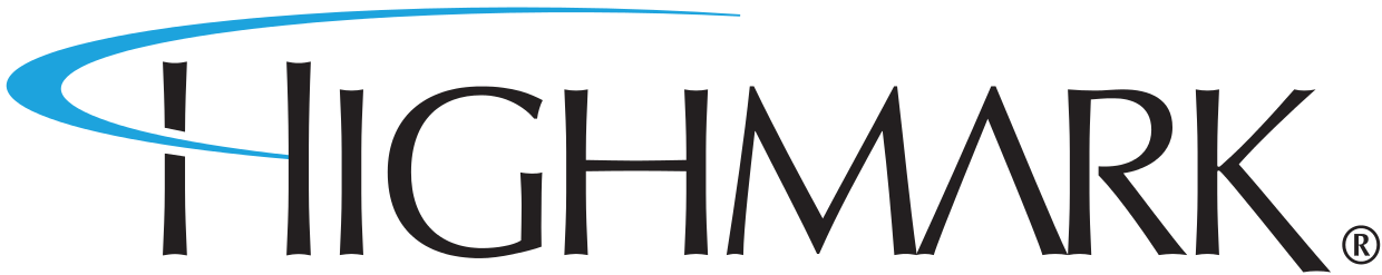 highmark competitors revenue and employees owler company profile