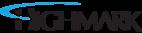 Highmark, Inc.