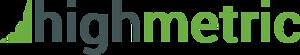 Highmetric's Company logo