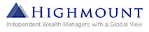 Highmount's Company logo