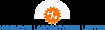 Highnoon Laboratories's Company logo