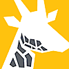 Highops's Company logo