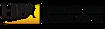 Eden McCallum's Competitor - HighPoint Associates logo