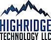 Highridge Technology, LLC's Company logo