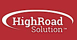 HighRoad Solution's Company logo