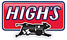 Highsstores's Company logo