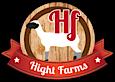 Hight Farms's Company logo