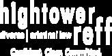Hightower Reff Law's Company logo